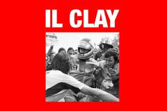 Il-Clay
