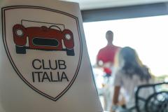 Club-Italia-Liguria-Toscana_017