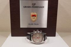 Girard Perregaux Club Italia