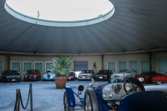 Club-Italia-Sanremo-21_021