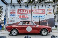 Club-Italia-Sanremo-21_135