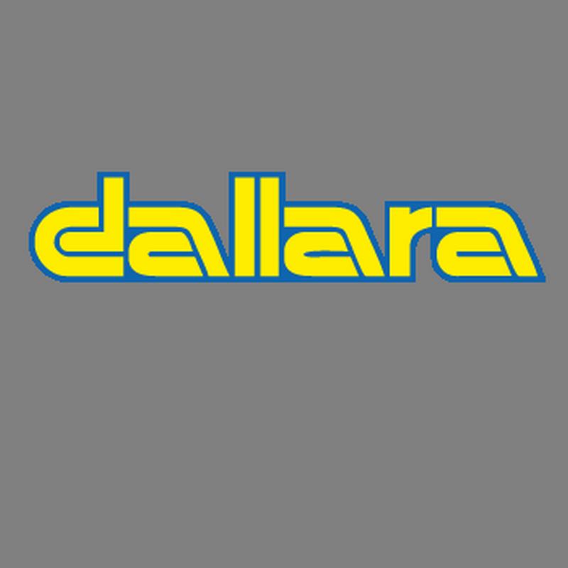 kisspng-dallara-f188-formula-one-australian-formula-3-dall-5af8f41add2800.3309151515262648589059